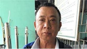 Bắc Giang: Tạm giữ một đối tượng bán lô, số đề