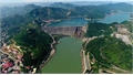 Chuẩn bị khởi công Nhà máy Thủy điện Hòa Bình mở rộng