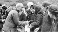Hồ Chí Minh: Người theo chủ nghĩa dân tộc hay chiến sĩ cộng sản?