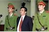 """Ở Việt Nam không có cái gọi là """"tù nhân lương tâm"""""""