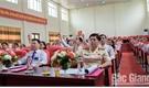Đại hội đảng bộ phường, xã: Cụ thể hóa các định hướng lớn của thành phố Bắc Giang