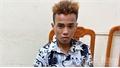 Bắc Giang: Bắt đối tượng nghiện ma túy tháo trộm ắc-quy xe ô tô