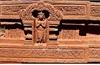 Phát hiện bộ Linga - Yoni liền khối thế kỷ IX lớn nhất Việt Nam