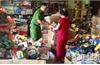 Cục Quản lý thị trường tỉnh Bắc Giang: Xử phạt hơn 3,5 tỷ đồng vi phạm trong 5 năm tháng đầu năm