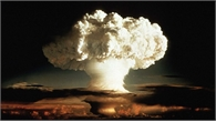 Về nguy cơ Mỹ tiến hành thử hạt nhân lần đầu tiên kể từ năm 1992