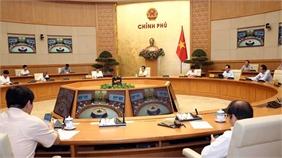Cảnh giác với Covid-19, Việt Nam chưa mở cửa đón du khách quốc tế