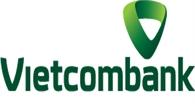 Ngân hàng TMCP Ngoại thương Việt Nam –  Chi nhánh Bắc Giang thông báo về việc thay đổi địa điểm Phòng giao dịch  Khu công nghiệp Song Khê - Nội Hoàng