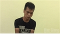 Bắc Giang: Tạm giữ đối tượng tàng trữ trái phép chất ma túy