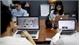 Vietnam leaps in startup ecosystem ranking