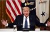 Đằng sau sắc lệnh hành pháp về mạng xã hội của Tổng thống Trump