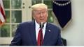 Mỹ chấm dứt quan hệ với WHO