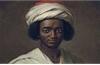 Hoàng tử Phi châu 40 năm sống đời nô lệ trên đất Mỹ