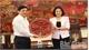 Bac Giang - Bac Ninh enhance cooperation toward mutual development