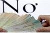 Bắc Giang: Tìm bị hại vụ án Dương Văn Bắc lạm dụng tín nhiệm chiếm đoạt tài sản