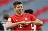 Bayern thắng lớn