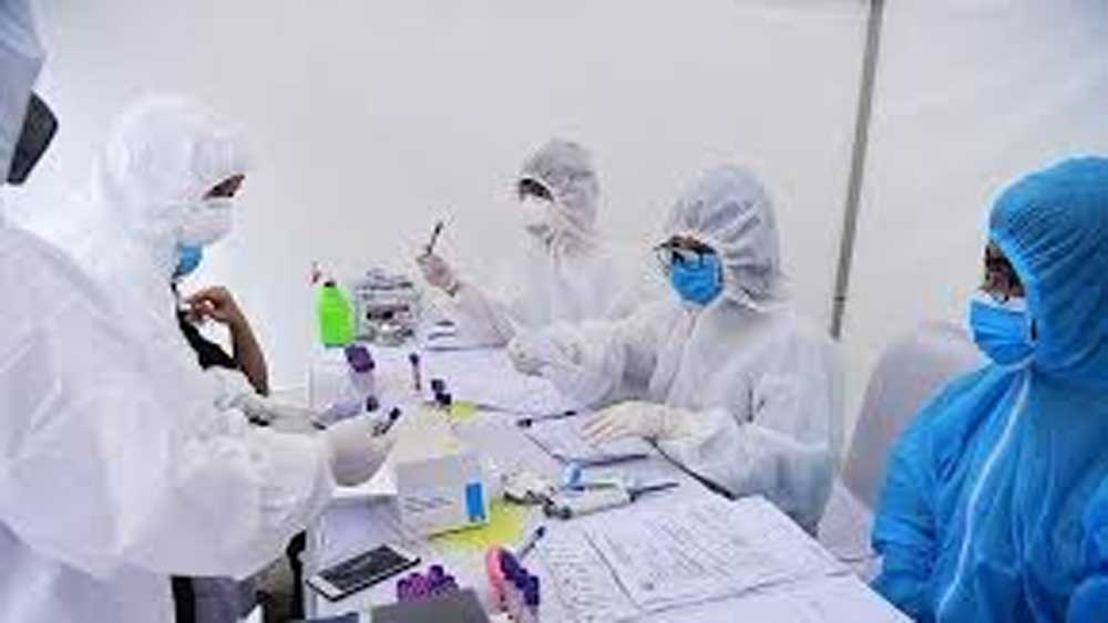 CNN hails Vietnam's accomplishment in preventing coronavirus deaths