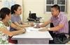 Bắc Giang: Công nhận 27 báo cáo viên pháp luật cấp tỉnh