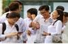 Thí sinh chịu trách nhiệm về thông tin trong phiếu đăng ký dự thi tốt nghiệp THPT và xét tuyển đại học