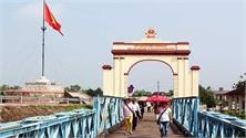 Festival vì hòa bình sẽ diễn ra tại Quảng Trị