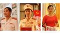 Công an Bắc Giang: Noi gương Bác làm nhiều việc tốt
