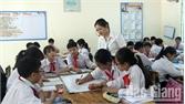 Ba điểm sáng trong phong trào thi đua yêu nước ở huyện Việt Yên