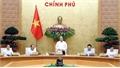 Thủ tướng Nguyễn Xuân Phúc: Xây dựng các giải pháp cụ thể để đưa nền kinh tế vượt lên, đạt mục tiêu cao nhất của năm 2020