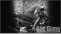 Lục Ngạn: Phát hiện một người đàn ông tử vong trên xe máy