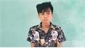 Bắc Giang: Hai đối tượng nghiện mua bán trái phép chất ma túy