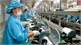 Industrial production index rises again in May