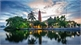Hanoi, HCM City among most popular travel destinations in Asia: US magazine