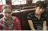 Bắc Giang: Tạm giữ đôi tình nhân bán trái phép ma túy