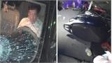 Khởi tố Trưởng Ban Nội chính Tỉnh ủy Thái Bình liên quan đến vụ tai nạn khiến 3 người thương vong
