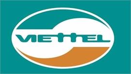 Thành lập các công ty cấp 4 thuộc Viettel tại nước ngoài
