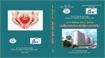 JICA helps Vietnamese hospitals improve infection control capability