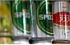 Bộ Công Thương phủ nhận tin mua lại Sabeco