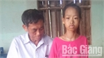 Poor family with sick child needs help