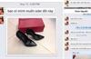 Bộ Công an cảnh báo về thủ đoạn tội phạm mới chiếm đoạt tài sản của người bán hàng online