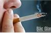 Khói thuốc lá hủy hoại sức khỏe con người như thế nào?