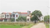 Góp công, góp của xây dựng làng quê kiểu mẫu