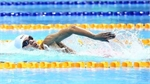 Vietnam to allow foreign sports experts special entry