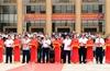 Thủ tướng Chính phủ Nguyễn Xuân Phúc cắt băng xuất hành đoàn xe tiêu thụ vải thiều