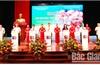 Nỗ lực kết nối, mở rộng thị trường để vải thiều Bắc Giang tiêu thụ thuận lợi nhất
