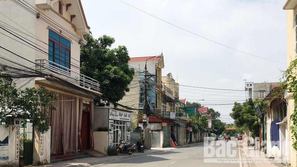 Cần giải quyết dứt điểm kiến nghị của người dân tổ dân phố Nông Lâm về dịch vụ nước sạch
