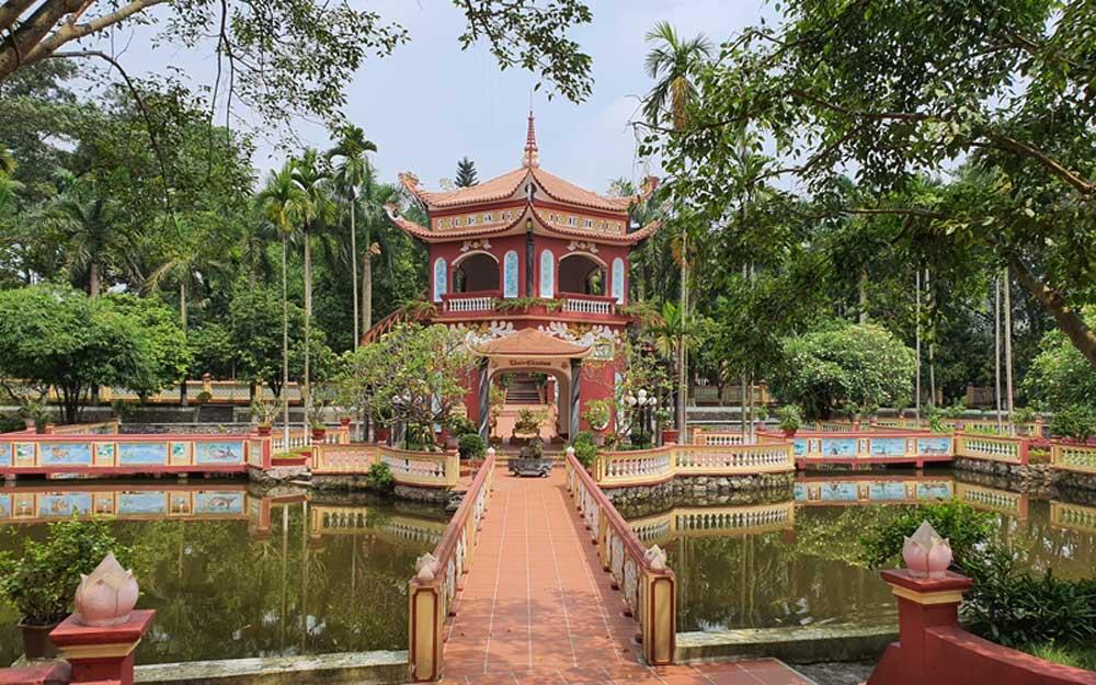 Vô Tranh, nơi yên nghỉ, nhà báo, liệt sĩ, Thôi Hữu, Phú Lương, Thái Nguyên
