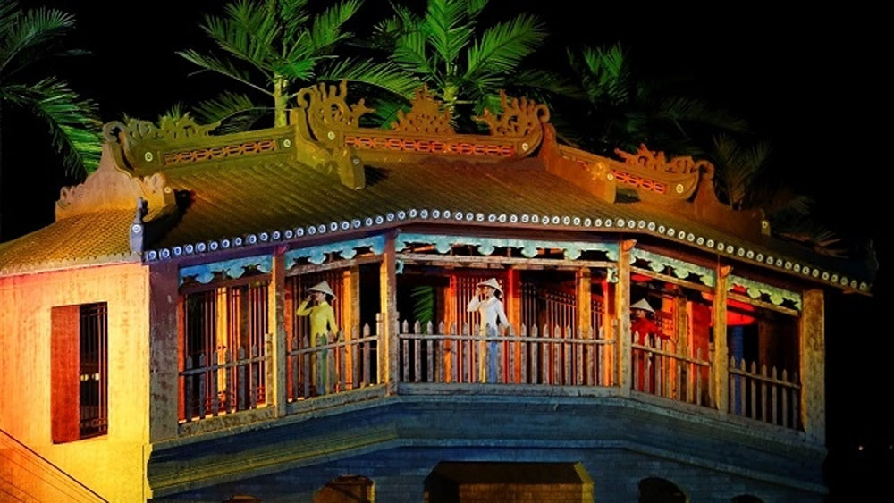 Ao Dai festival to honour Vietnam's landscapes