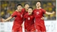 Vietnam prepare for World Cup qualifiers and AFC Cup 2020