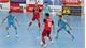 National Futsal Championship 2020 opens