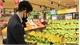 Vietnamese banana officially enters Lotte Mart in RoK