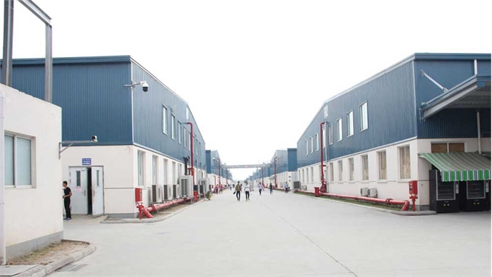 Bac Giang draws investment capital of over 668 million USD in 5 months