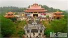 Yên Dũng: Điểm nhấn phát triển du lịch  văn hóa - tâm linh
